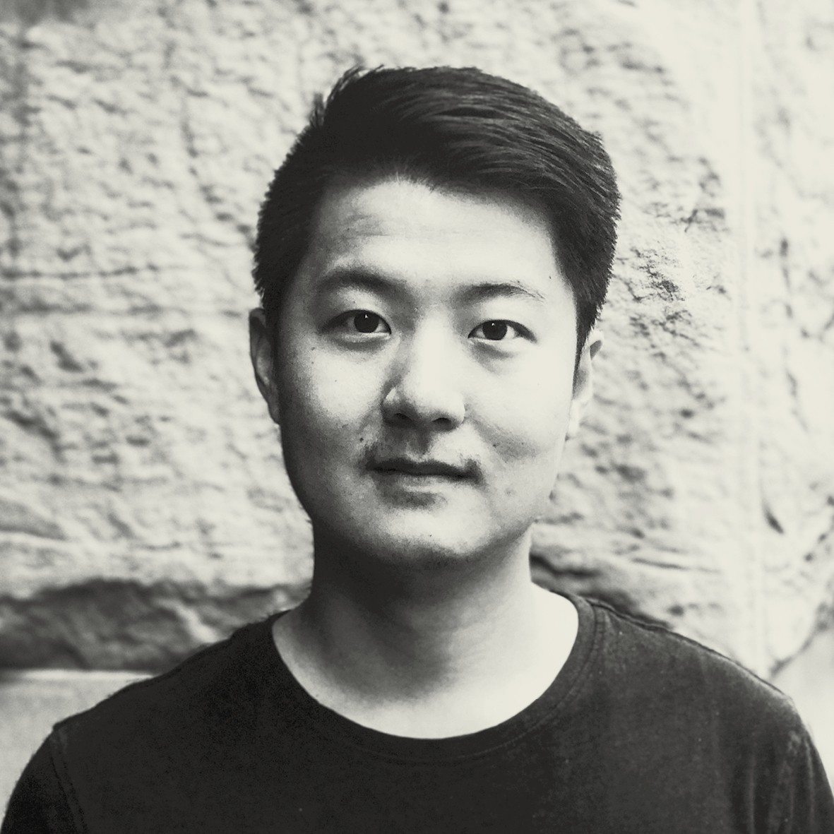 Daniel Quach - Architect
